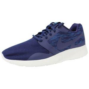 🆕️ Nike Kaishi
